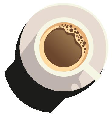 Program dla hotelowego SPA w cenie filiżanki kawy